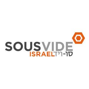 SOUSVIDE ISRAEL